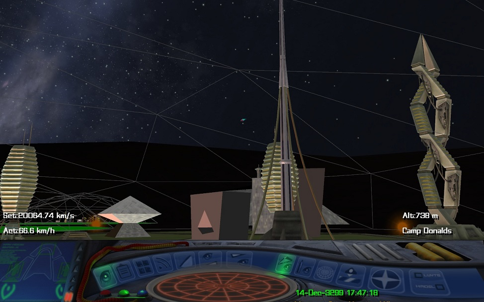 wolf 359 astronomical star - photo #46